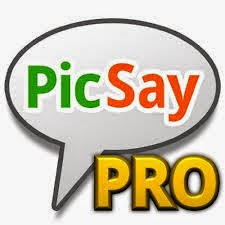picsay pro 1.7.0.5 .apk