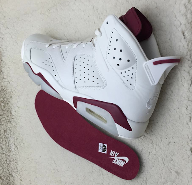 Maroon 6s release date in Perth