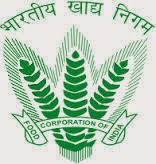 FCI Recruitment 2015 – Food Corporation of India recruitment for 4318 Junior Engineer, Assistant Vacancies