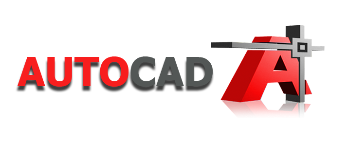 AutoCAD Classes Give People the Skills Necessary to Move Forward in Career