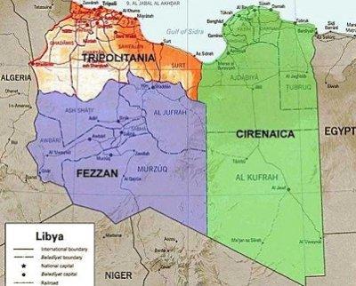 Libia+dividida+el+objetivo+imperial.jpg