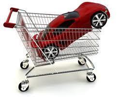 Cara menghitung harga mobil bekas, agung car