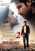 مشاهدة فيلم Jannat 2
