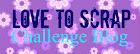 Top 3 05-01-2020