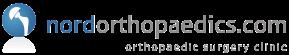 http://www.nordorthopaedics.com/