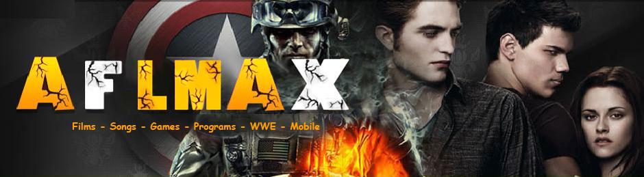 أفلام ماكس | مشاهدة افلام اون لاين