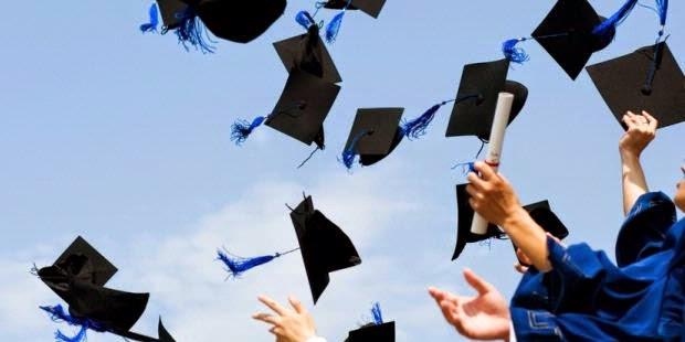 Potensi Besar Pemuda-Mahasiswa dalam Kehidupan Masyarakat