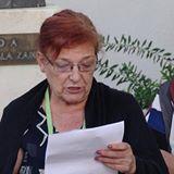 Nana Schmith