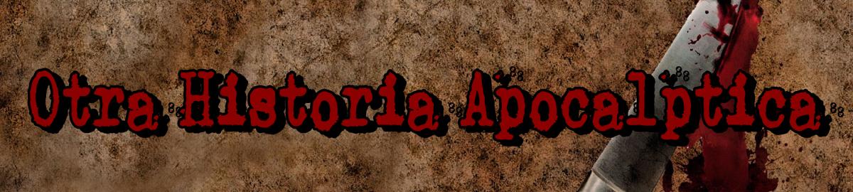 Otra Historia Apocaliptica