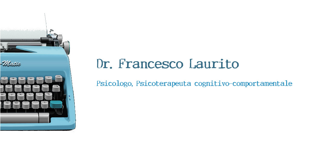 Dr. Francesco Laurito