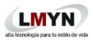 LMYN SAC