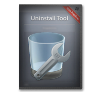 Download Uninstall Tool v3.4.3 Full Version Repack