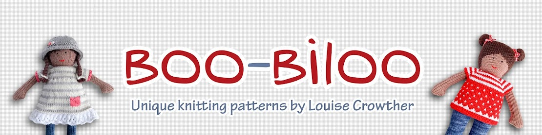 Boo-Biloo