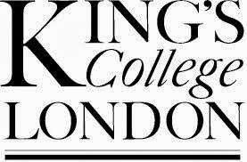 King's College London Master