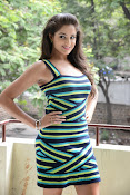 Asmita Sood Glamorous Photos-thumbnail-18