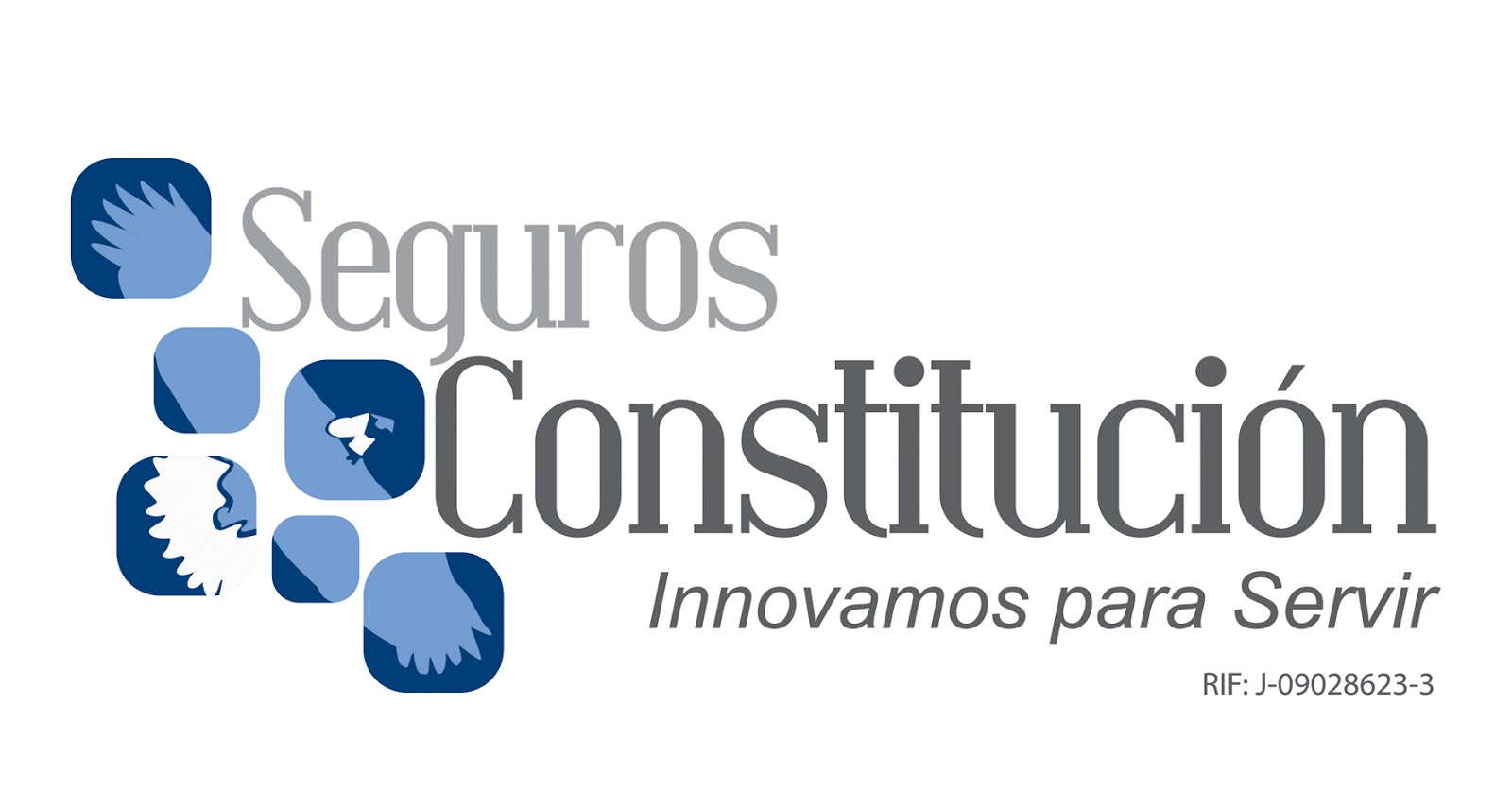 www seguros caracas:
