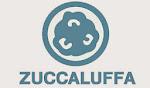 Collaborazione Zuccaluffa