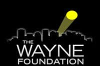 The Wayne Foundation