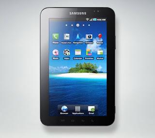 Samsung Galaxy Tab 10 1 User Manual