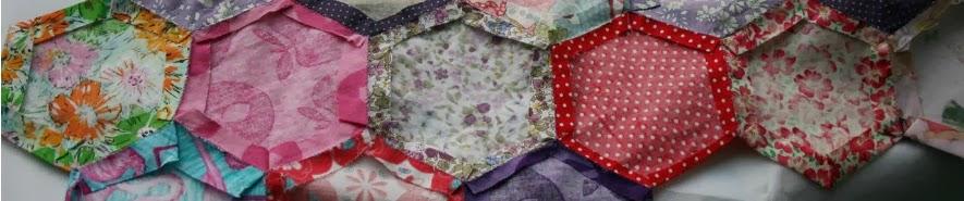 http://pralerier.blogspot.dk/2010/05/diy-eksempel-pamontering-af-patchwork.html