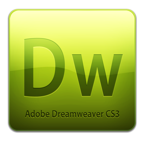 Download Adobe Dreamweaver CS3 Full Crack
