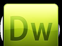 Download Adobe Dreamweaver CS3 Full Crack Gratis