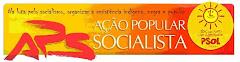 APS - Ação Popular Socialista