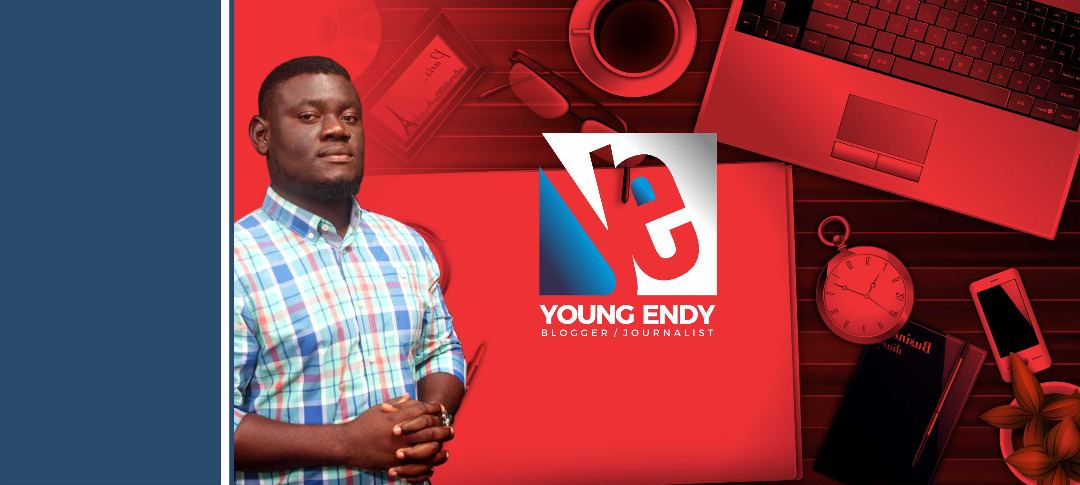 YOUNG ENDY'S BLOG