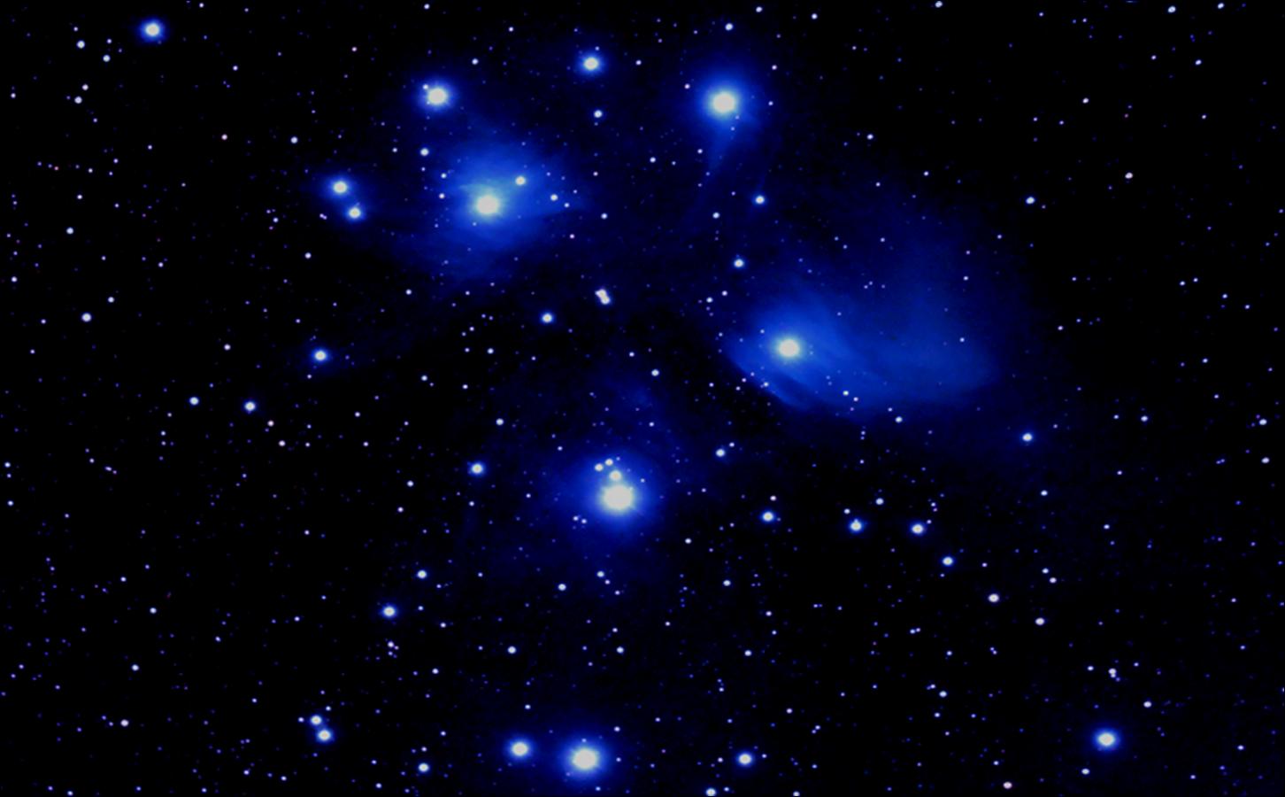 ramalan bintang ramalan bintang yang bersifat prediksi seringkali