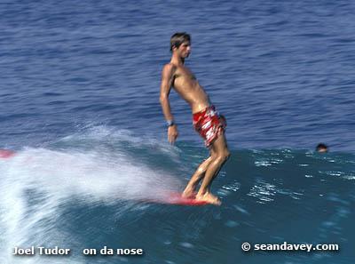 photo de surf 5771