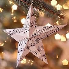 Canção de Natal