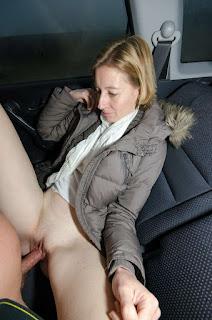 Creampie Porn - sexygirl-Jenny_M__1-707907.jpg