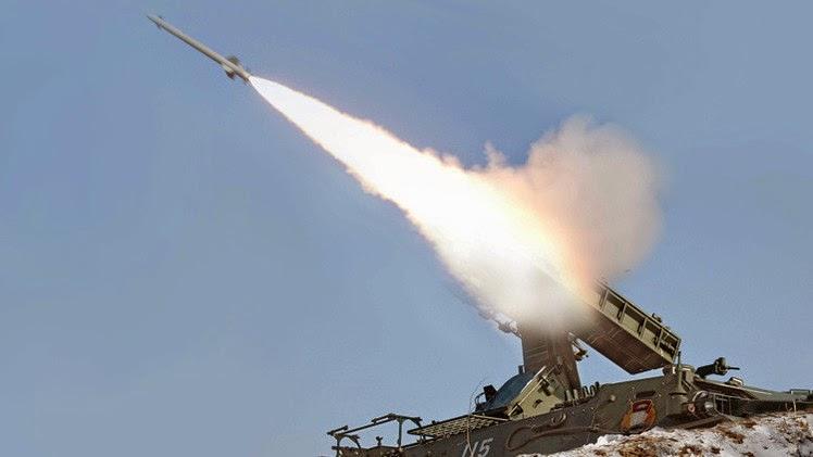 la-proxima-guerra-corea-del-norte-lanza-dos-misiles-en-respuesta-ejercicios-militares-eeuu-corea-del-sur