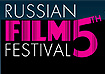 Russian Film Festival
