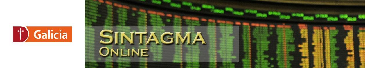 Sintagma Online