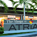 The Shops at Atria opens April 15