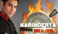 KARINDERYA WARS Watch TV Stremaing Online Teleserye TV Series Dramarama Teleserye TV series Pinoy Teleserye Online Free TFC Pinoy TV Online