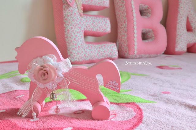Мягкие буквы, подушки буквы, именные подушки, Ева