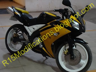 Modified R15 V2 http://r15modifications.blogspot.com/2011/08/best-modified-r15s-daily-update.html