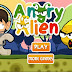 Angry Alien 5Mb