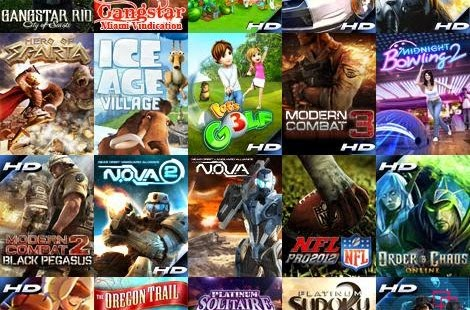 Top-5-Android-HD-games-2014