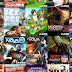Android Top 5  Hd Games Of 2014