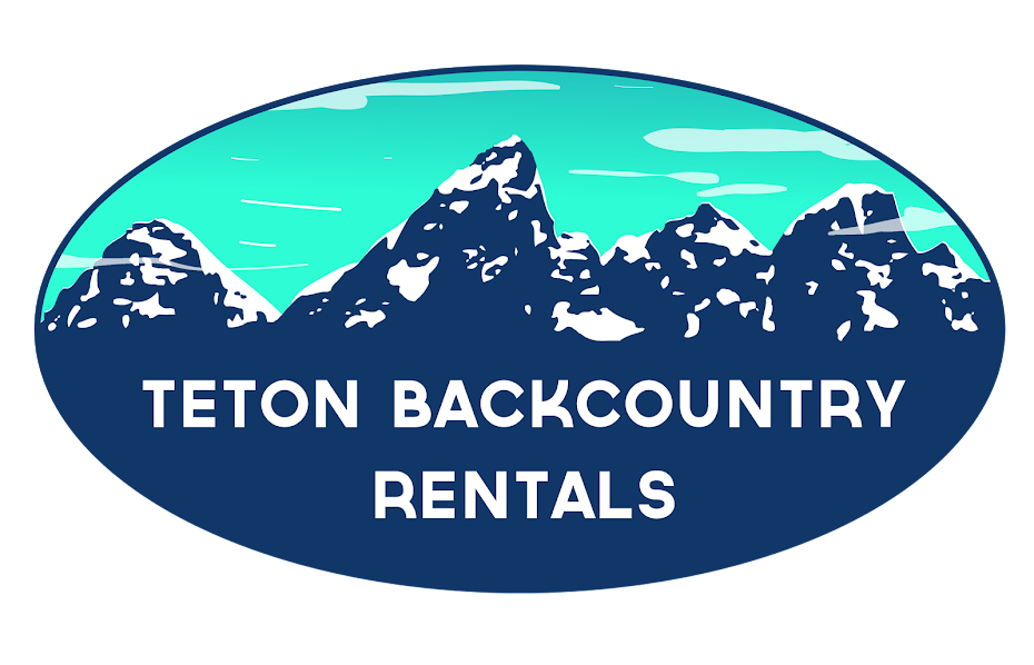 Teton Backcountry Rentals