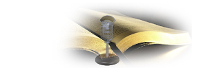 http://levibenrubin.org/lastreformation/hear_audio.html