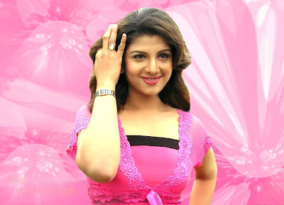 http://3.bp.blogspot.com/-8XPxX0htOKA/TmjUvOAwQZI/AAAAAAAAArk/C2Ww7RZe4uc/s400/Hot-Bhojpuri-Actress-Rambha-In-Stills-Photo-Shoot-Wallpaper.jpg