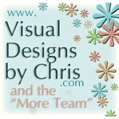 Visual Designs by Chris