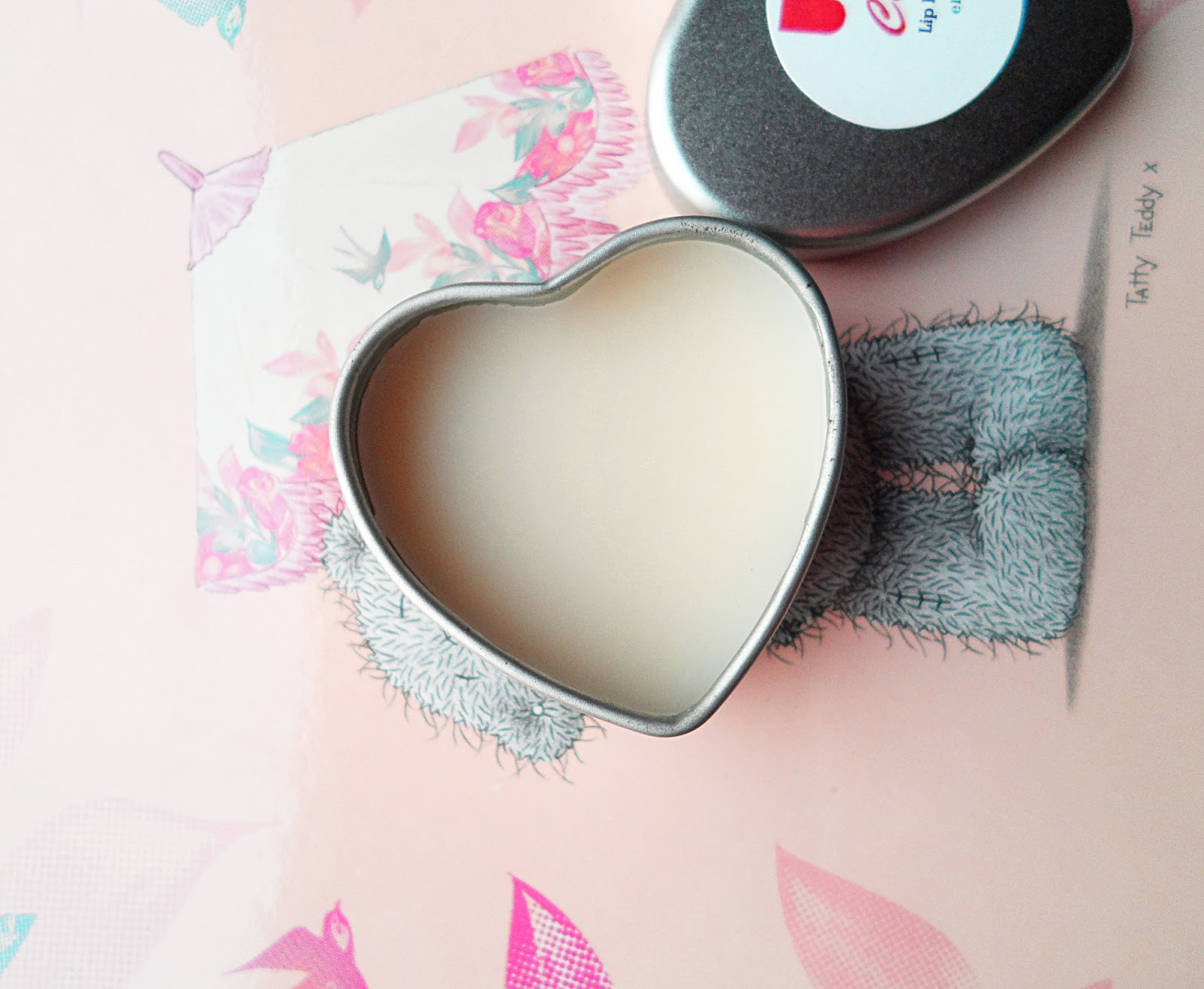peppy galore cosmetics review swatches pictures