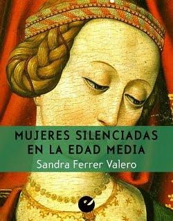 Mujeres silenciadas en la Edad Media