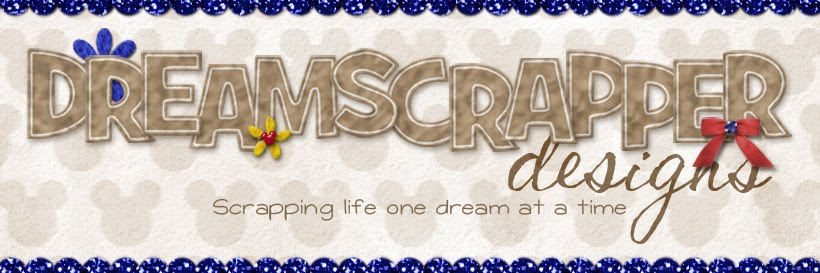 Dreamscrapper Designs
