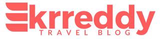 Travel Blog, Trending News, Travel Guides, Technology, Gallery